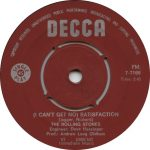 i-cant-get-no-satisfaction-rolling-stones
