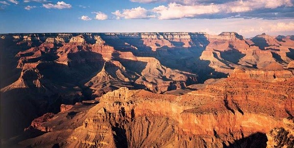 grand-canyon-yogeshwari