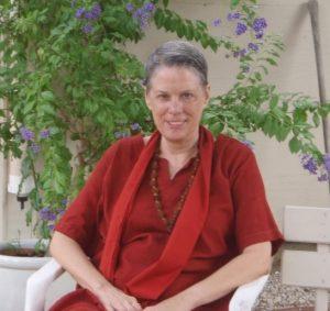 170112-swami